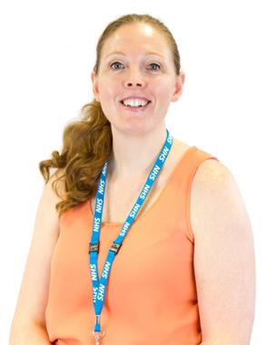 Jayne Hunneybell