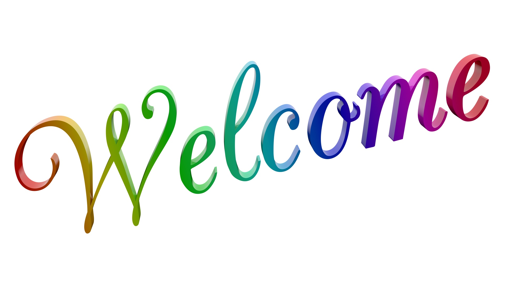 Hollyns Health & Wellbeing   Welcome to the Team